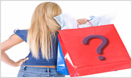 Mystery Shopping Torquay